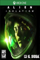 images/alienisolation.jpg