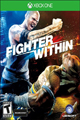 images/fighterwithin.jpg
