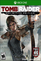 images/tombraiderdefinite.jpg