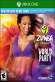 images/zumbafitnessworld.jpg